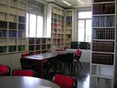 fotobiblioteca 022 piccola