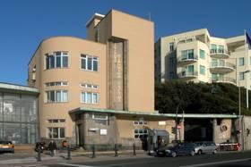 Istituto Giannina Gaslini