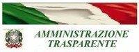 Banner Amministrazione Trasparente Documento